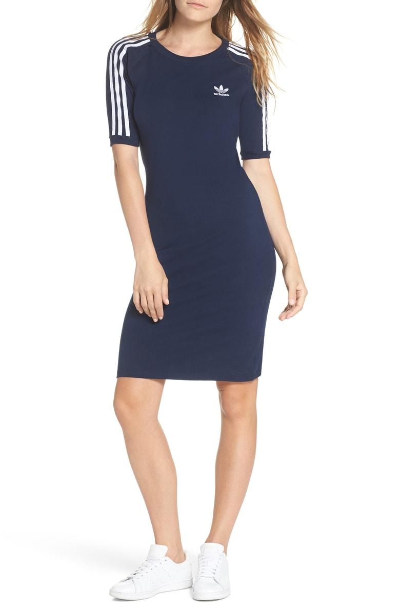 Adidas.Originals.3Stripes.Dress.jpg