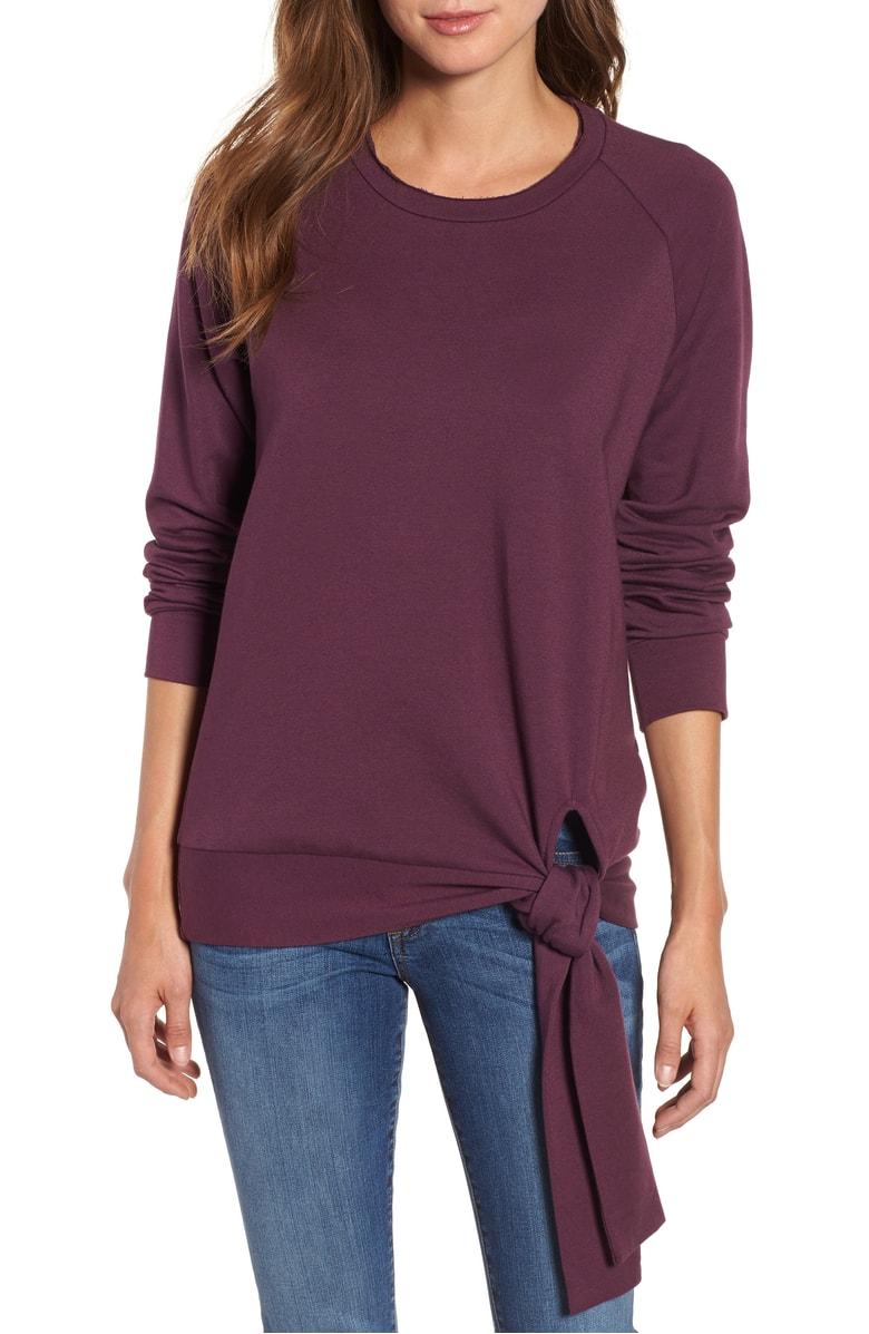 CarlsonTieKnotSweatshirt.Purple.jpg