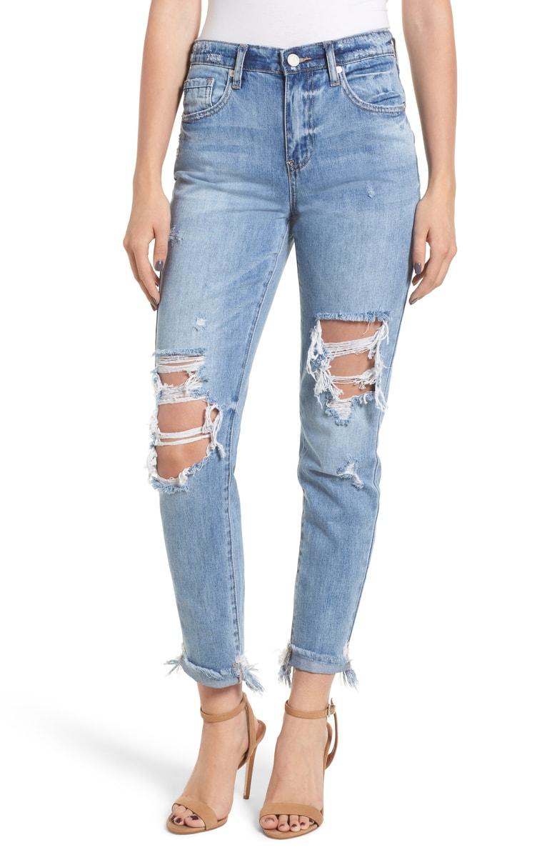BlankNYC.Rivington.Ripped.Straight.Leg.Jeans.jpg