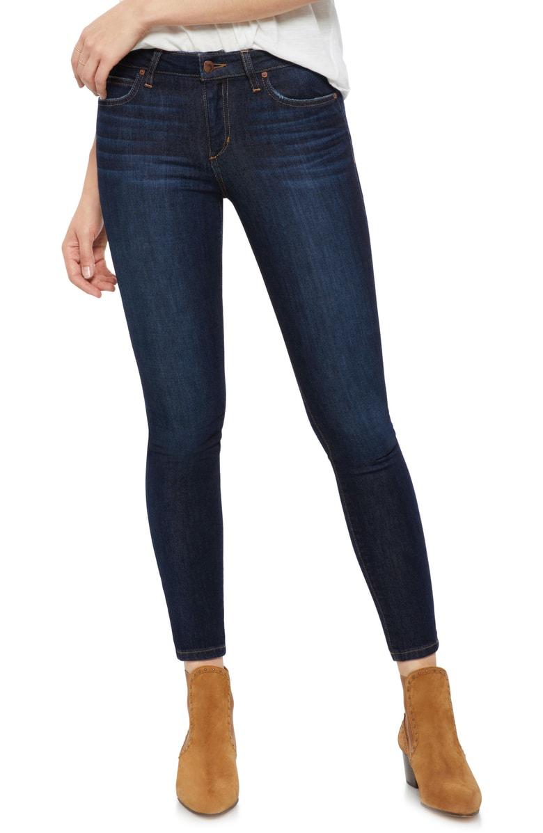 Joes.Icon.Ankle.Skinny.Jeans.jpg