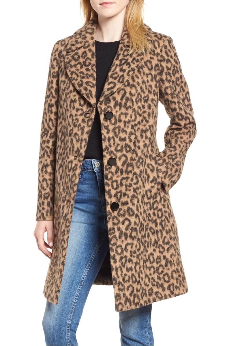 KateSpade.LeopardPrint.WoolBlendCoat.jpg