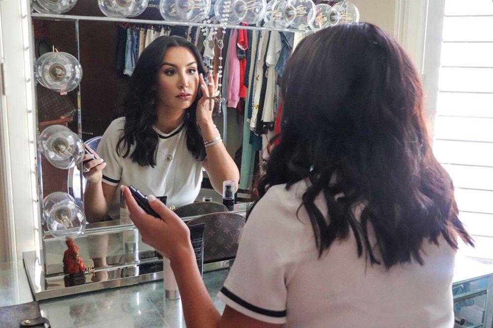 GoingGosnell.Skincare.BeautyBlogger.JPG