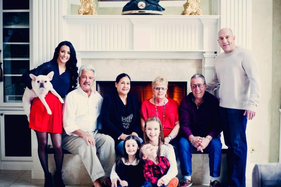 GoingGosnell.Rico.FamilyPic.jpg