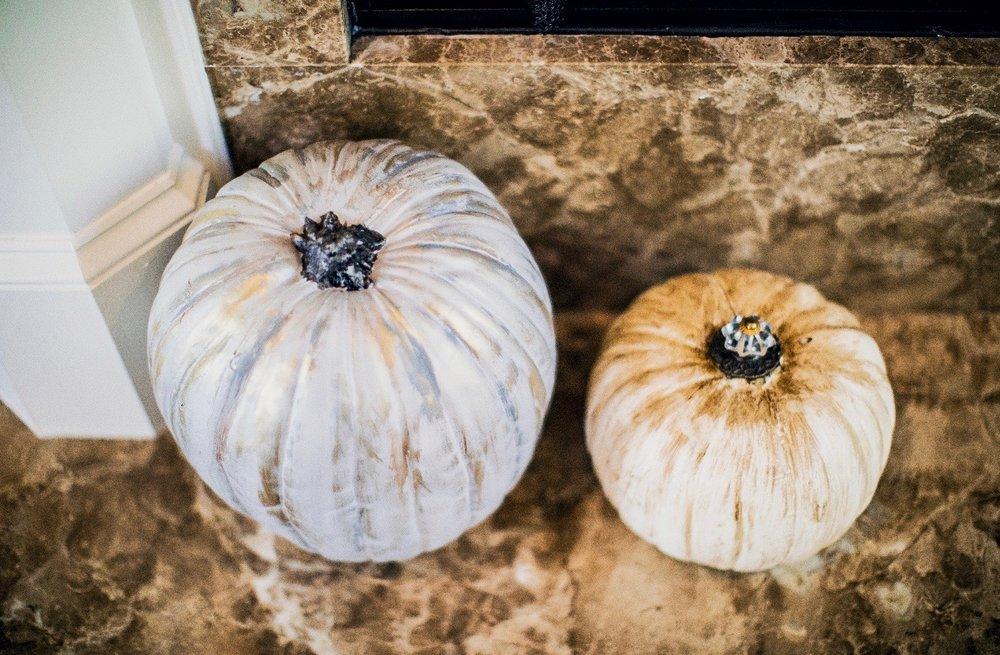 GoingGosnell.Pumpkins.JPG
