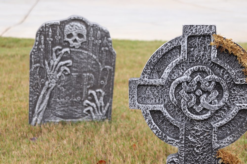 GoingGosnell.Tombstones.JPG