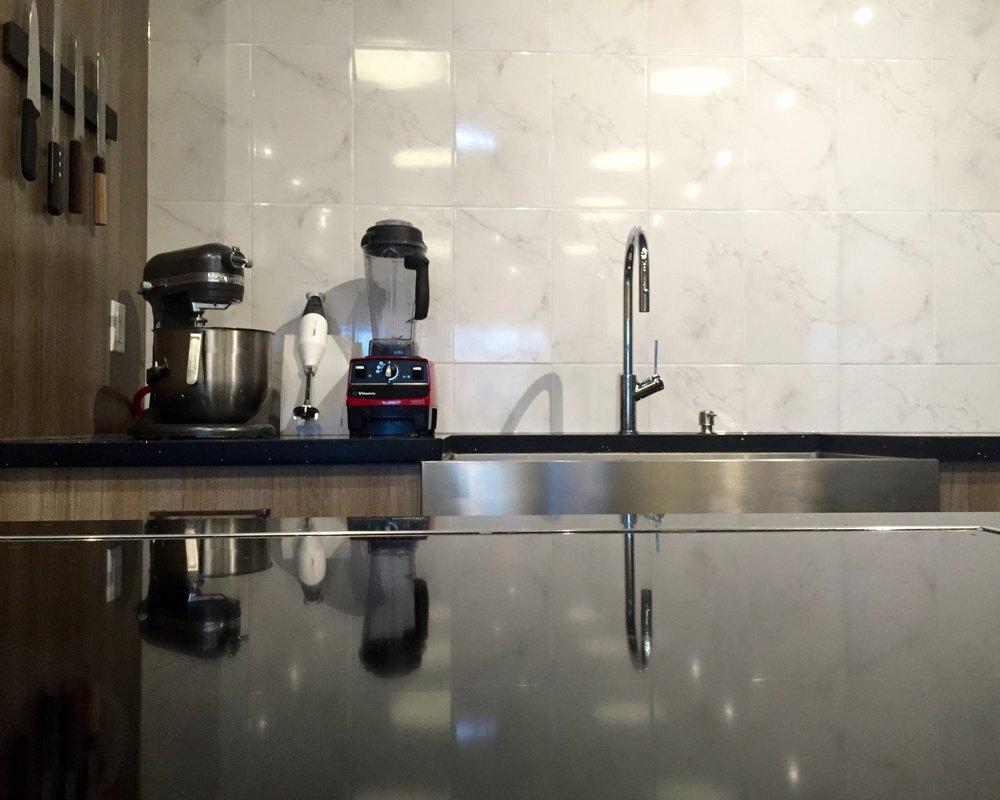 Best small appliances in kitchen studio