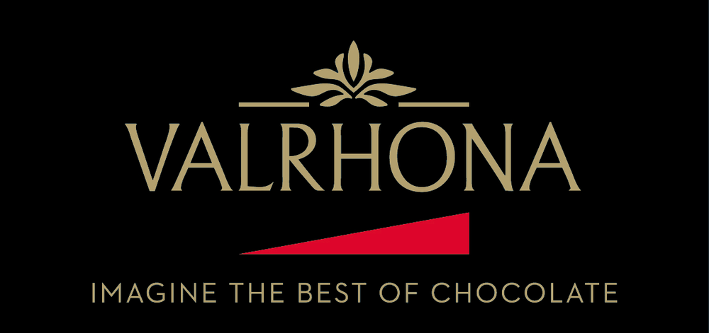 Valrhona Chocolates