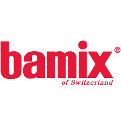 Bamix of Switzerland