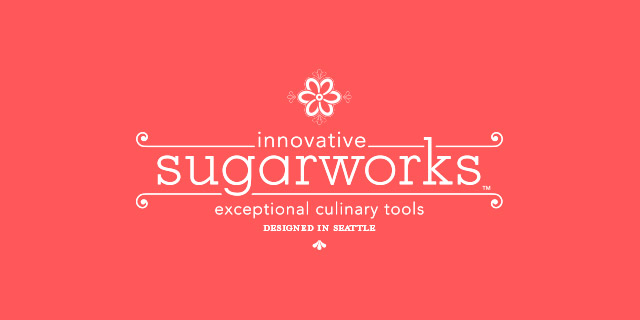 Innovative Sugarworks