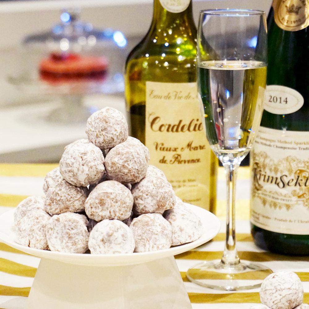 Champagne Truffle.jpg
