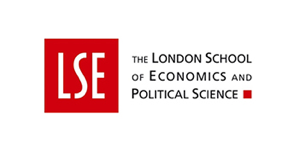 Polis is the London School of Economics' (LSE's) media think-tank, based in the Department of Media and Communications and aimed at working journalists, people in public life and students in the UK and around the world. Polis is the place where journalists and the wider world can examine and discuss the media and its impact on society.