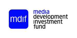 The Media Development Investment Fund (MDIF) provides affordable financing and technical assistance to independent news and information businesses in challenging environments, helping them to become financially sustainable. MDIF invests in media that provide the news, information and debate that people need to build free, thriving societies.