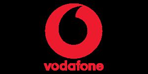 Vodafone-logo-58E11DD89F-seeklogo.com.png