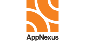 AppNexus is an American multinational technology company whose cloud-based software platform enables and optimizes programmatic online advertising. As an independent technology company that does not own or operate media properties or digital audience platforms, AppNexus is fully aligned with the interests of our customers.