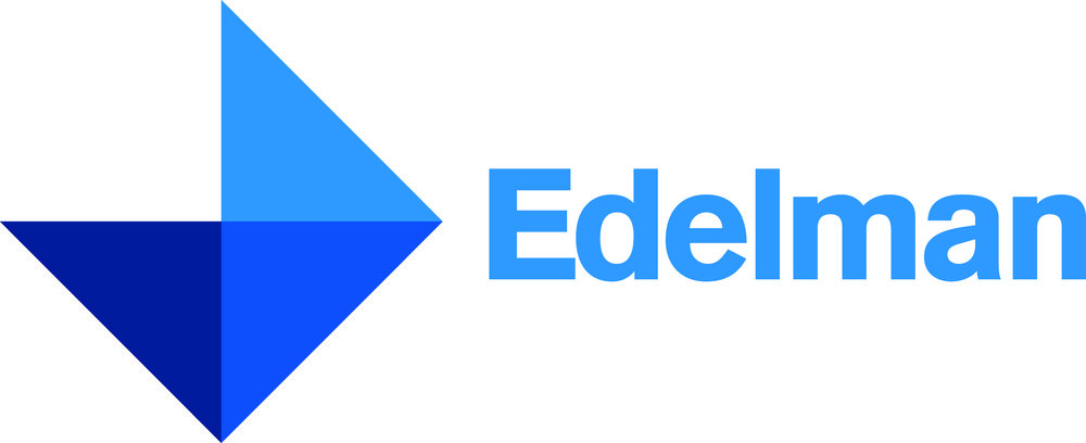 Large Edelman logo.jpg