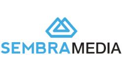 SembraMedia-logo.png