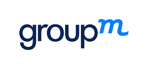 GroupM is the number one global media investment management group. We offer the intelligence to find or create valuable audiences, the power to engage them most effectively and efficiently, and the ability to create desired marketing outcomes.