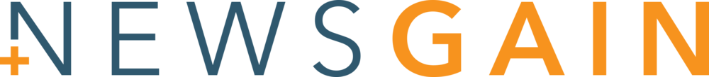 NG-Logo-Color.png