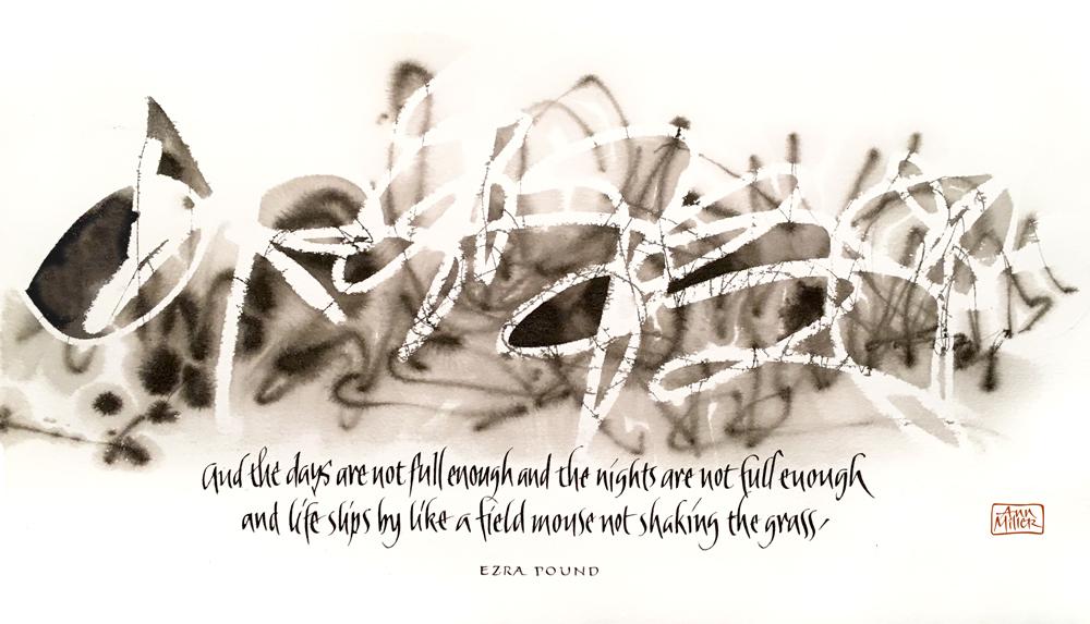 EzraPound_DaysNights_1000.jpg