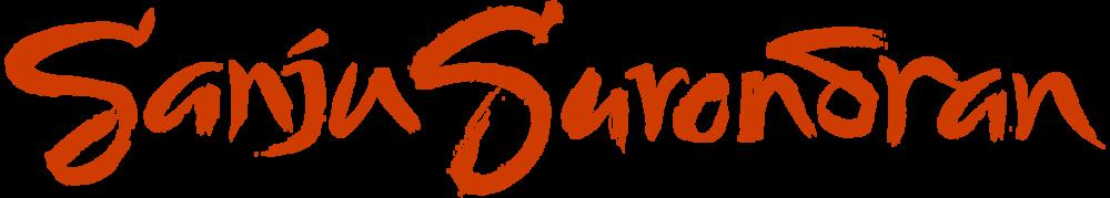 SanjuVermillion.png