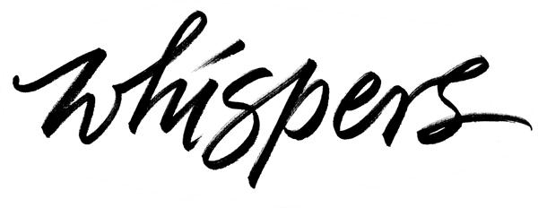 Whispers6b.jpg