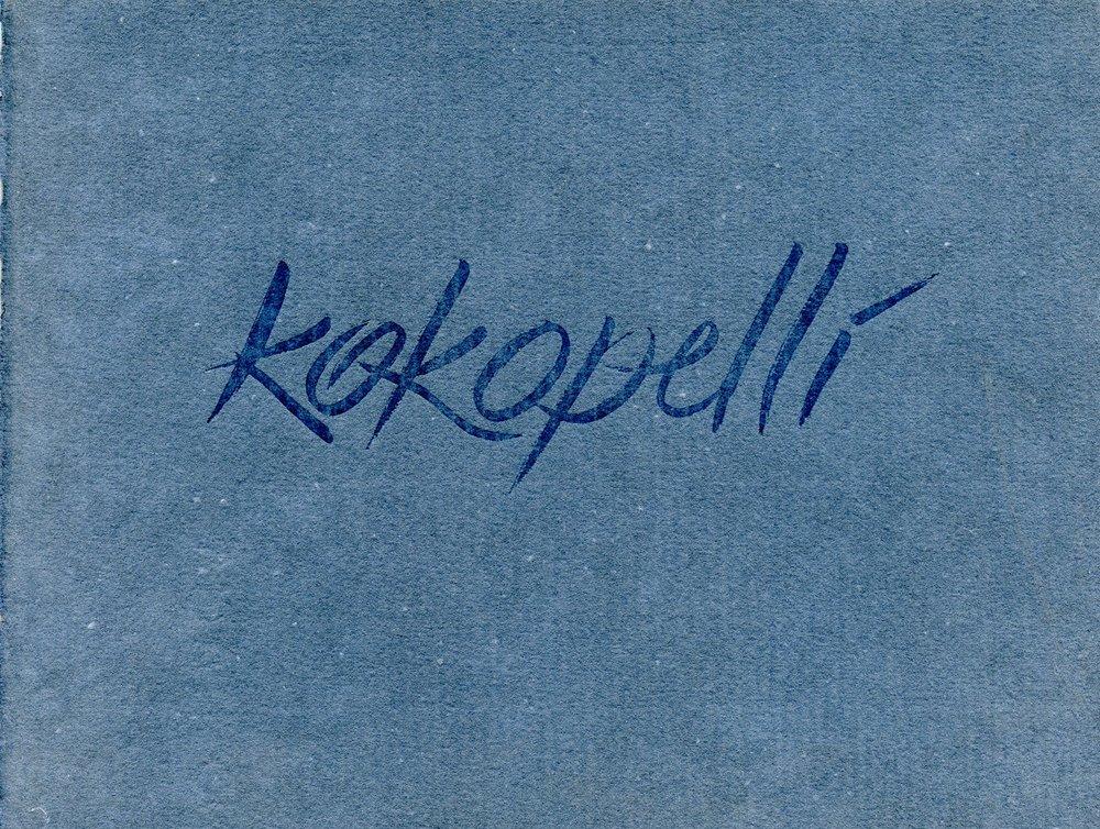 KokopelliCover.jpg