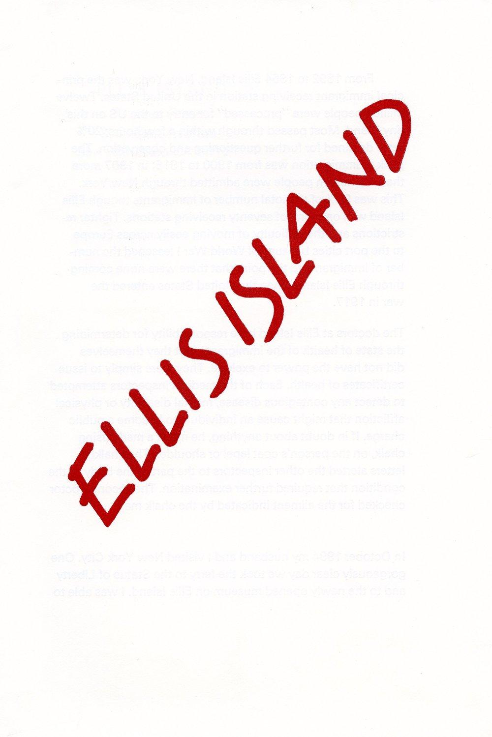EllisIslandTitle.jpg