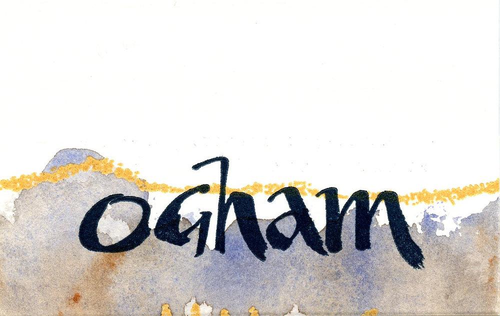 OghamTitle.jpg