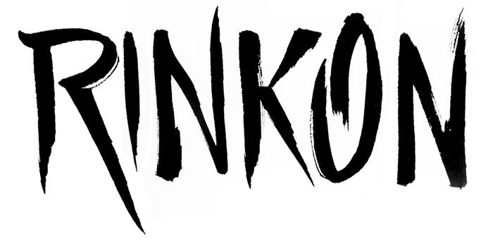 RinkonLogoDev.jpg