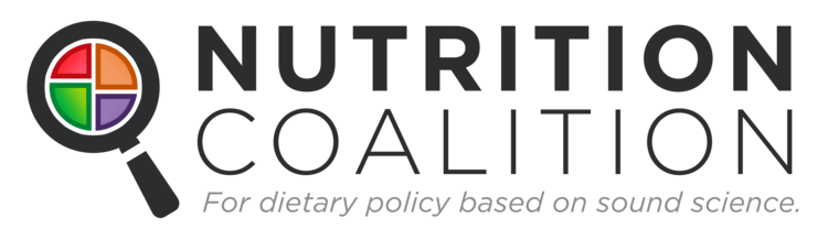 NC-Logo-Final.png