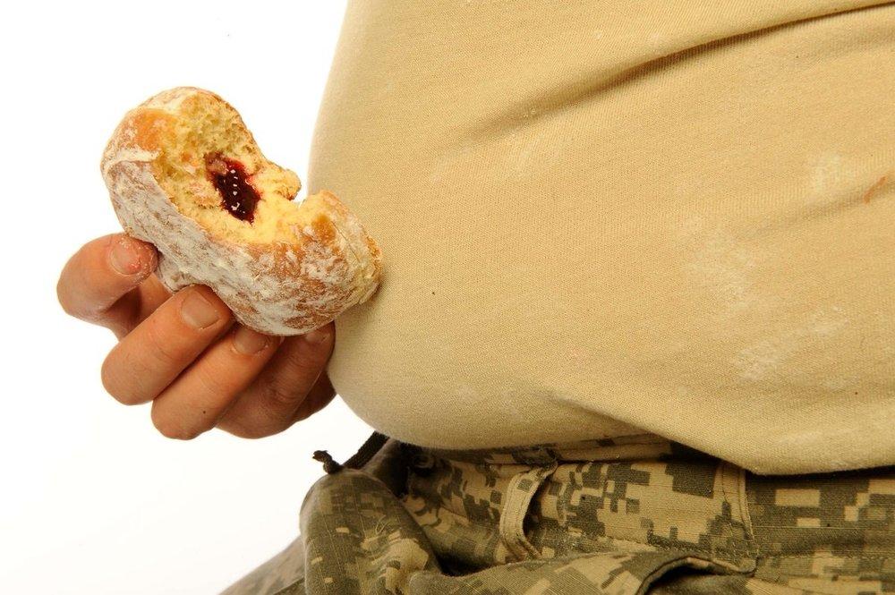 military-obesity.jpeg