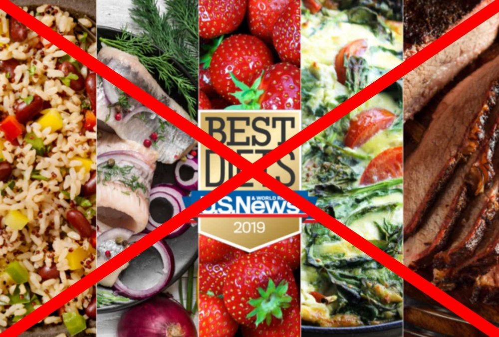 US News&World Report Diet Cover.jpg