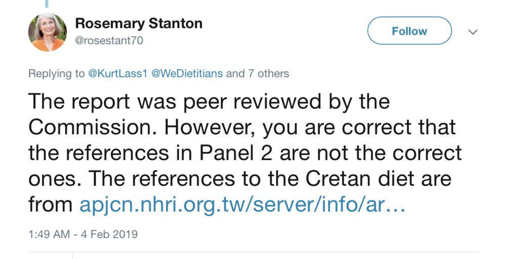 EAT Lancet no peer review.png