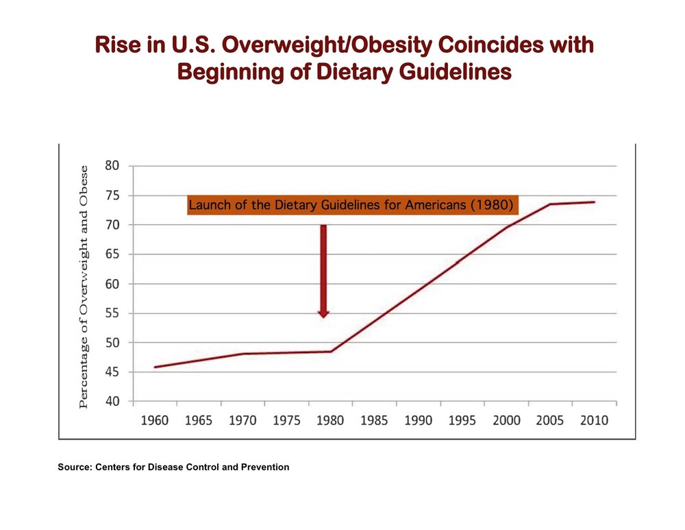 1 - DGAs begin and Obesity in US_revised.jpg