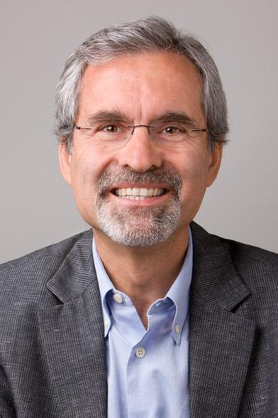 Joan Sabaté