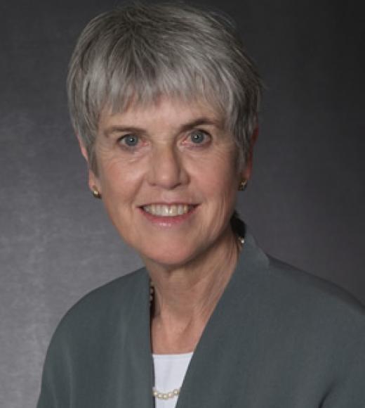 Barbara Schneeman