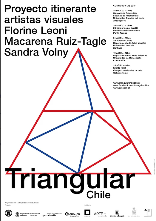 trianguar.jpg
