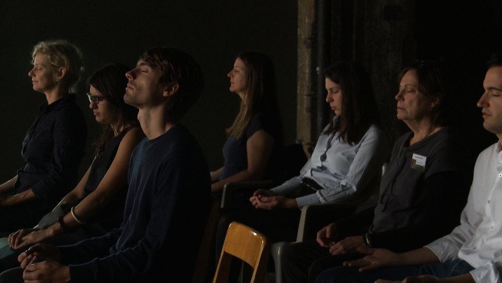 6_meditation.jpg