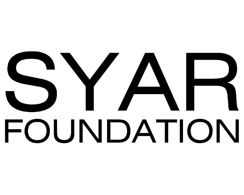Syar Foundation Logo.jpg