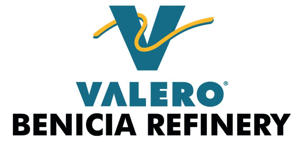 Valero Logo.jpg