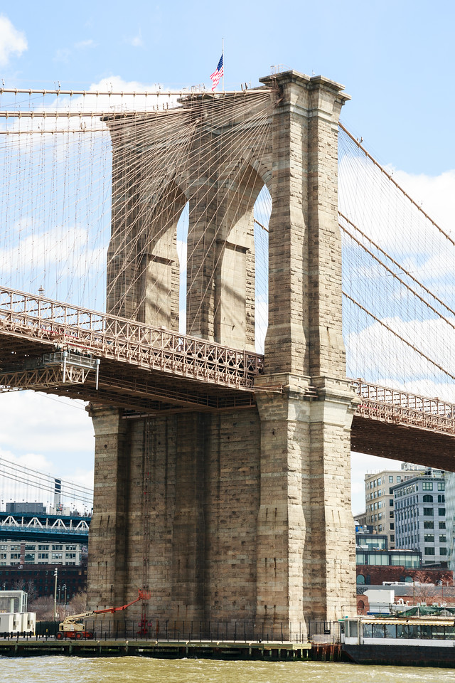 voena-NYC-apr2018-005-X2.jpg