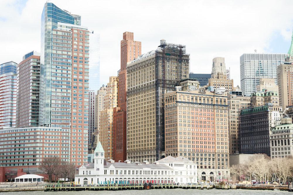voena-NYC-apr2018-012-X2.jpg
