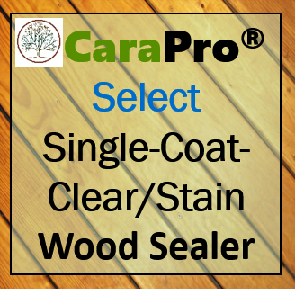 1.2_CaraPro Select Wood Sealer.png