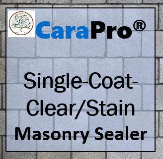 3.1_CaraPro Masonry Sealer.png