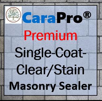 3.3_CaraPro Premium Masonry Sealer.png