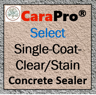 2.2_CaraPro Select Concrete Sealer.png