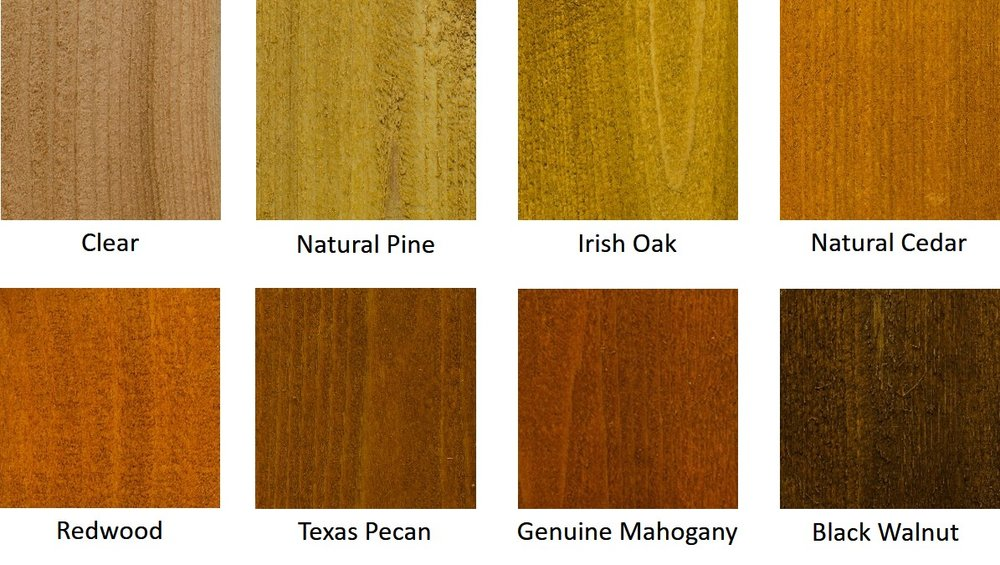 Color Chart_WOOD.jpg