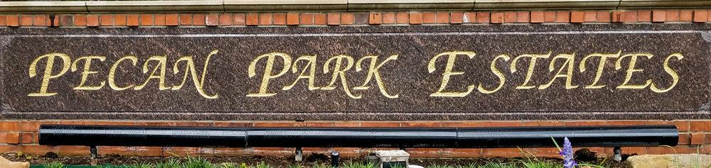58_Pecan Park Estates.jpg