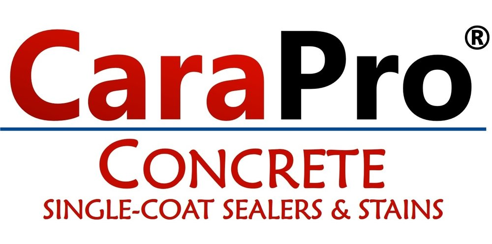 CaraPro Concrete Single Coat Sealers & Stains.jpg