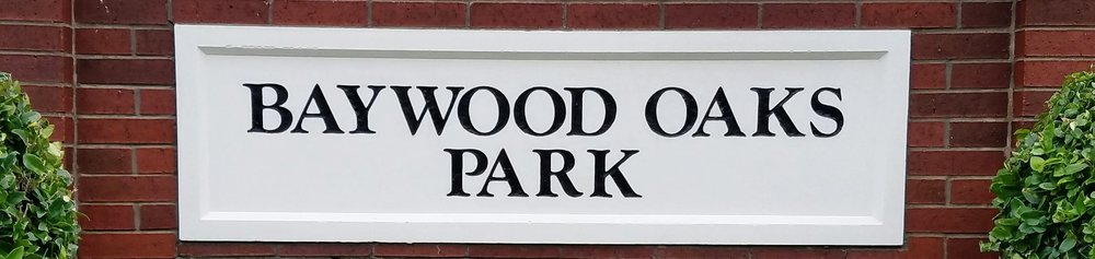 66_Baywood Oaks Park.jpg